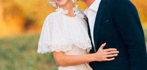 Acun Ilıcalı ve Şeyma Subaşı düğün fotoğrafları