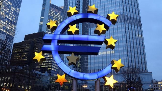 Euro Bölgesi Perakende Satış Hacmi Arttı