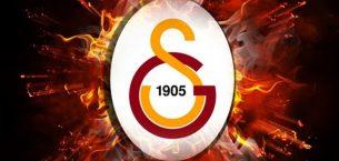 Galatasaray turu rahat geçti