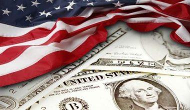 ABD'de Dış Ticaret Açığı Rekor Seviyede