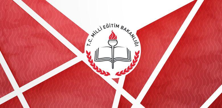 Eba-Uzaktan eğitimde ders zili çaldı