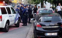 Belçika futbolu şike, vergi kaçakçılığı, kara para aklama operasyonlarıyla sarsıldı