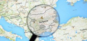 Bulgaristan Yaz Turizminde % 10 Oranında Düşüş