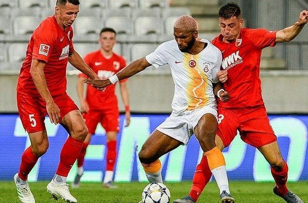 Trabzonspor Vestel İle Anlaştı