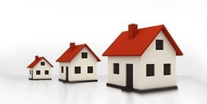 Kütük Ev Modelleri ve Fiyatları