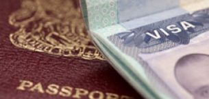 Schengen Nedir?
