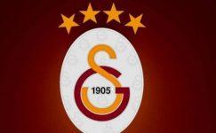 Felipo Melo'nun Galatasaray Aşkı Bitmiyor