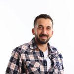 Mahmut Çöloğlu Müziğe El Attı!