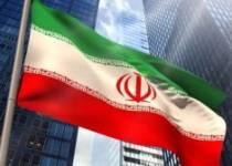 İran Avrasya Ticaretinde %100 büyüme