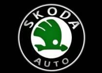 Skoda Prag'da E-Scooter Hizmeti Başlatıyor