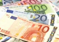Belçika Büyüme Fonu 213 milyon Avroya Ulaştı