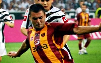 Bulut'tan Fenerbahçe Sorularına Yanıt
