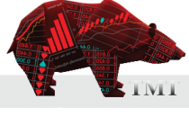 TMT Forex Akademi Nedir? Kurucusu Kimdir?