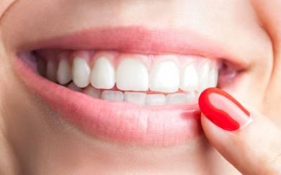 Konya Diş Eti Tedavisi