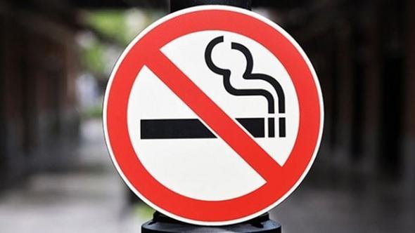 Alkol Ve Sigara Zammı Hakkında