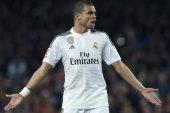 Beşiktaş Transferinde Pepe Beklemede