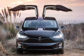 Tesla, Özelliklere Doymuyor Müzik Özelliği Kişiye Özel
