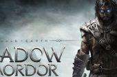 Shadow of Mordor oyunu ücretsiz oluyor