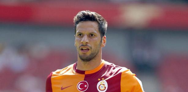 Hakan Balta Bursaspor'a mı Geliyor?