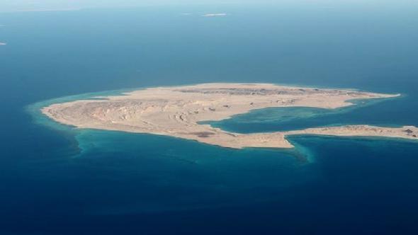 Mısır İki Adayı Suudi Arabistan'a Bıraktı