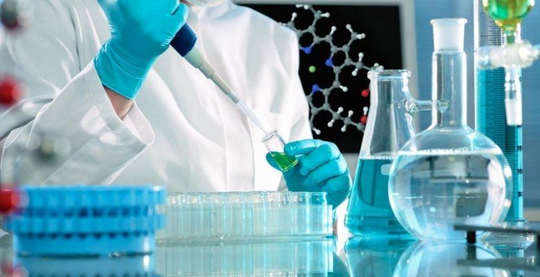 30 Yıl İçinde Laboratuvardan Çocuk Seçilecek!
