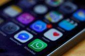 Whatsapp'ın Gece Modunun Detayları Geldi