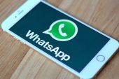 WhatsApp'a Gece Arayüzü Geliyor!