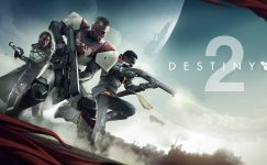 Destiny 2 Oyun İncelemesi