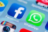 Facebook'dan Bir Yenilik Daha WhatsApp ile Birleşiyor