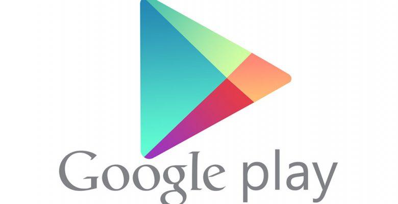 Google Play Store'a Yeni Güncelleme
