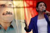 HDP'li Yönetici'nin 10 Yıl Hapsi İsteniyor