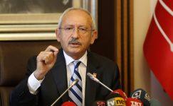 Kılıçdaroğlu Meral Akşener'i Yorumladı