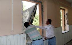 Makam Odası Basan CHP'li Vekil SİYASET