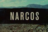 Narcos Dizisi Yapımcısı Meksika'da Öldürüldü