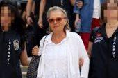 Nazlı Ilıcak KKTC Vatandaşlığından Çıkarılıyor