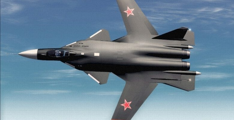 Rus Savaş Uçaklarından PKK'ya Ağır Darbe