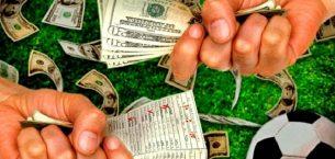 FED Koronavirüs Etkisine Karşı Piyasaya 1,5 Trilyon Dolar Kaynak Verecek