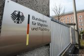 Türkiye'den Almanya'ya giden İltica Talepleri En Üst Seviyede