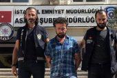 Yeni Akit Gazetesi Yayın Yönetmeni'nin Katil zanlısı Damadı Yakalandı