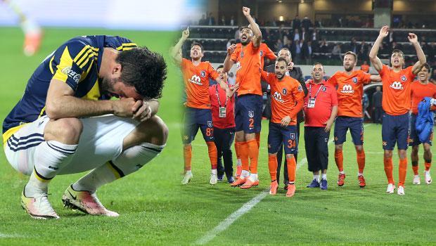 Fenerbahçe-Kayserispor Maç Sonrası Yorumlar