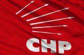 CHP 94 Yaşında