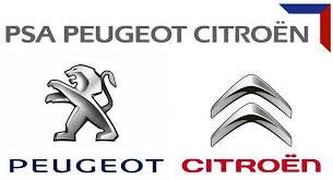 Citroen, DS ve Peugeot'da Yazılım Hatası