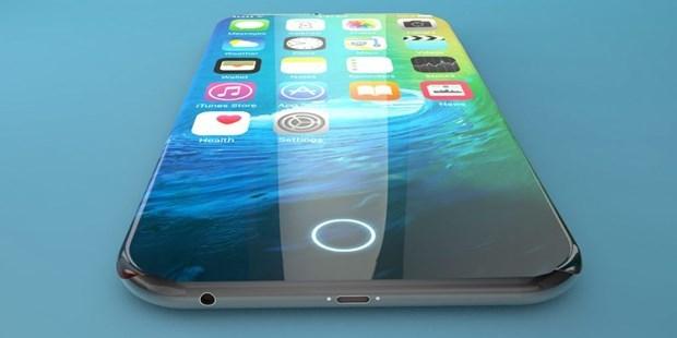 Iphone 8'in Başlangıç Fiyatı Bin Dolar