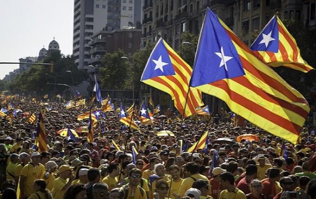 Barcelona'nın Kaderi Belli Oluyor