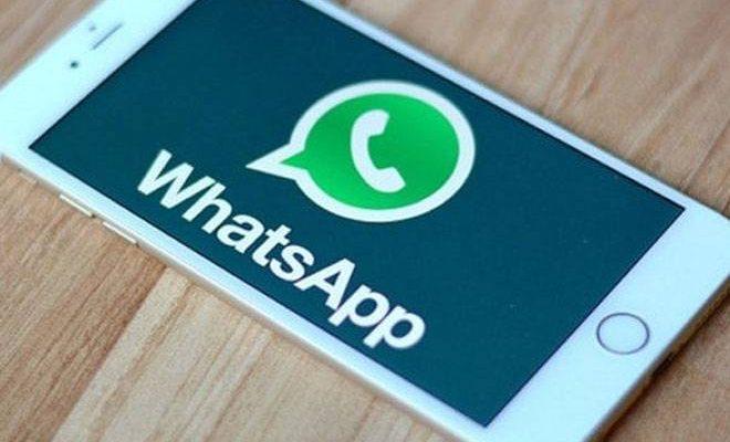 WhatsApp, Delete for Everyone – Herkes İçin Sil Özelliğini kullanıma Sundu