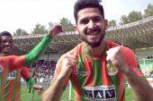 Emre Akbaba transferi açıklandı