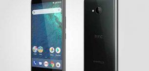 HTC U11 Life ve HTC U11 Plus Teknik Özellikleri açıklandı