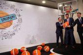TBF, MEB ve GSB İş Birliği ile Türkiye'de Basketbol Seferberliği Başladı