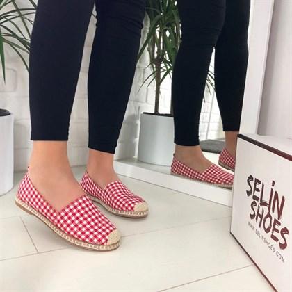 En Trend Bayan Topuklu Ayakkabı