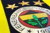 Trabzonspor – Fenerbahçe Mücadelesinde Taraftar Yasağı